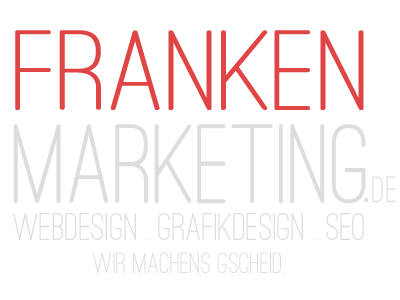 frankenmarketing.de